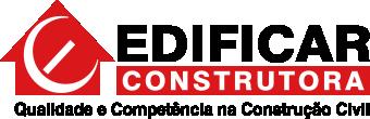 Edificar Construtora